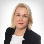 Arja Aminoff