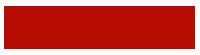 Juhlapesu Logo